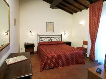 Gästehaus: Cascina De' Fagiolari - FOTO 5