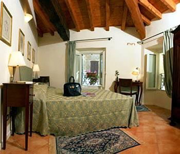 Hotel: Meublé Orologio - FOTO 3