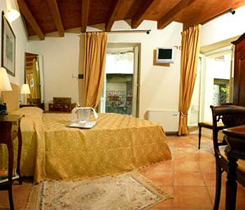 Hotel: Meublé Orologio - FOTO 4
