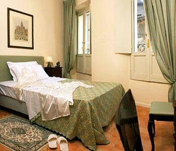 Hotel: Meublé Orologio - FOTO 5