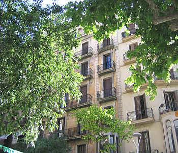 Ferienwohnung: 6-room Apartment - FOTO 1