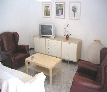 Ferienwohnung: 6-room Apartment - FOTO 2