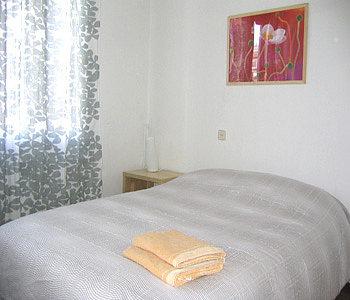 Ferienwohnung: 6-room Apartment - FOTO 3