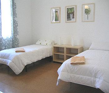 Ferienwohnung: 6-room Apartment - FOTO 4