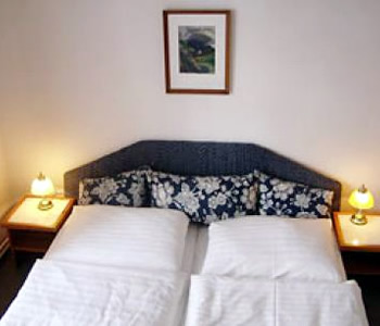 Hotel: Svornost - FOTO 3