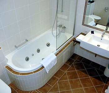 Hotel: Prinzhotel Rothenburg - FOTO 4
