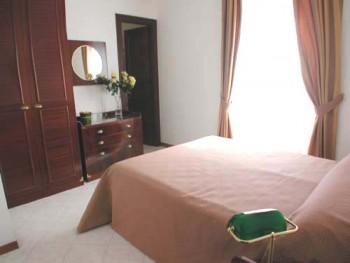 Wohnheim: Residence Vatican Suites - FOTO 3