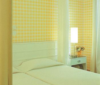 Hôtel: The Paradise Lifestyle Hotel - FOTO 3