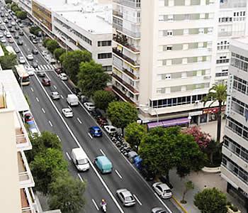 Hotel: Regio - FOTO 1