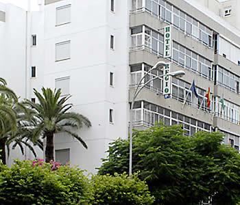 Hotel: Regio - FOTO 2