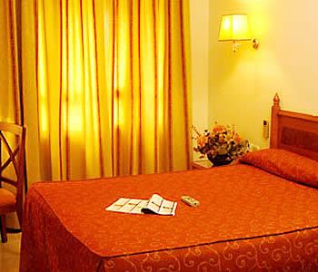 Hotel: Regio - FOTO 3