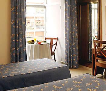 Hotel: Regio - FOTO 5