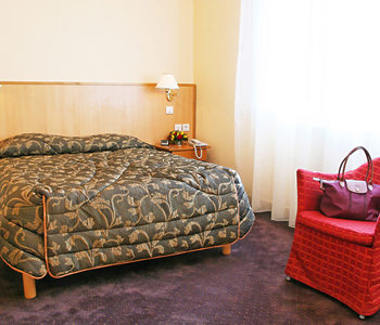 Hotel: Britania - FOTO 4