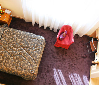 Hotel: Britania - FOTO 5