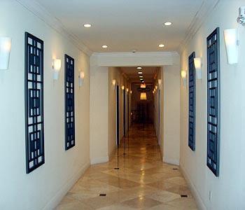 Hotel: The Delores - FOTO 1
