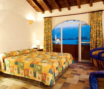 Hotel: Avalon Baccara - FOTO 4