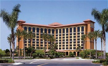 Hotel crowne plaza anaheim garden grove in anaheim compare prices 4 star cinemas garden grove ca
