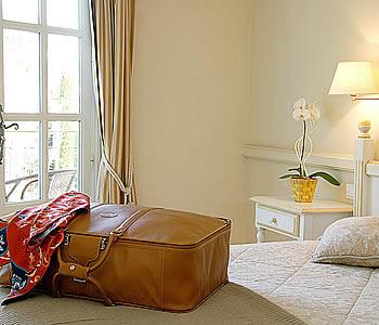 Hotel: De Mougins - FOTO 3