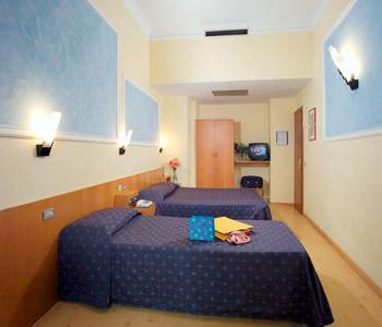 Hotel piacenza a milano confronta i prezzi for Hotel piacenza milano