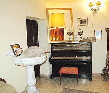 Hôtel: I Portici - FOTO 1