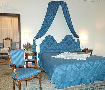 Hôtel: I Portici - FOTO 5