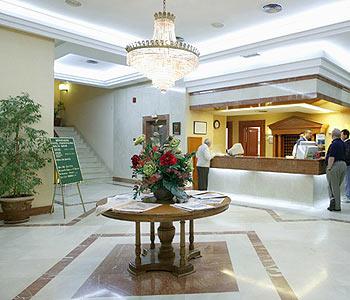 Hotel hotel puertatierra c diz preise vergleichen - Hotel puertatierra cadiz ...