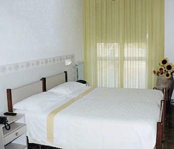 Hotel: Salus - FOTO 3