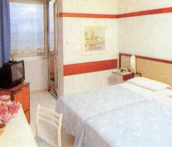 Hotel: Salus - FOTO 4