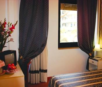 Hotel: Salus - FOTO 5