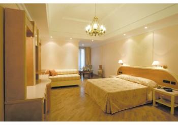 Hotel: Domus Caesari - FOTO 3