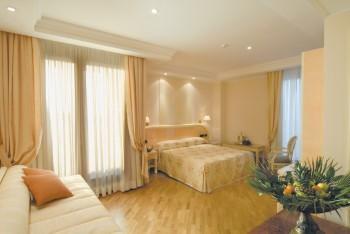 Hotel: Domus Caesari - FOTO 4