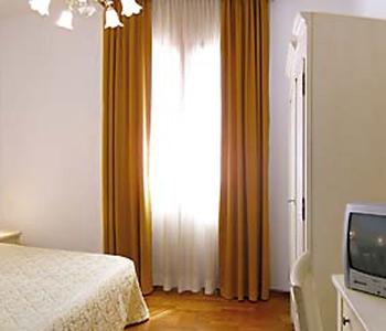 Hotel: Altieri - FOTO 3