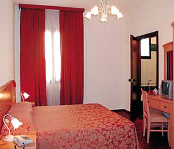 Hotel: Altieri - FOTO 4