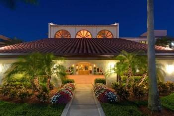 Hotel: Wyndham Garden Hotel Boca Raton - FOTO 1