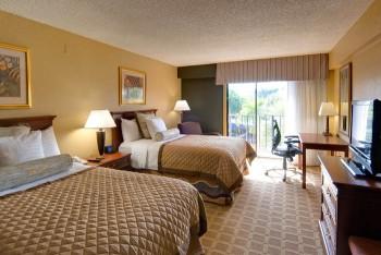 Hotel: Wyndham Garden Hotel Boca Raton - FOTO 3