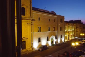 Hotel: Domus Mariae Benessere Casa per Ferie - FOTO 1