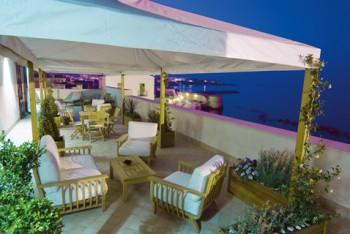 Hotel: Domus Mariae Benessere Casa per Ferie - FOTO 2
