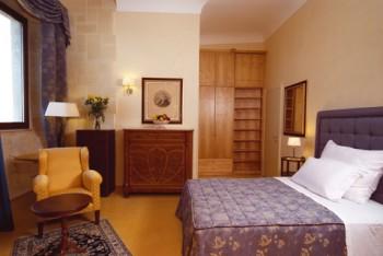 Hotel: Domus Mariae Benessere Casa per Ferie - FOTO 3