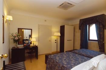 Hotel: Domus Mariae Benessere Casa per Ferie - FOTO 4