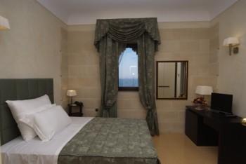 Hotel: Domus Mariae Benessere Casa per Ferie - FOTO 5