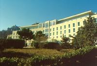 Hotel: San Giuseppe - FOTO 1
