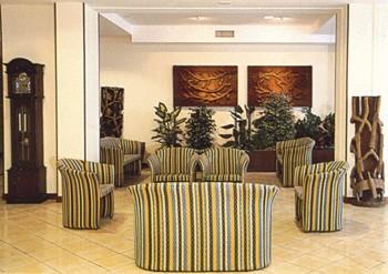 Hotel: San Giuseppe - FOTO 2