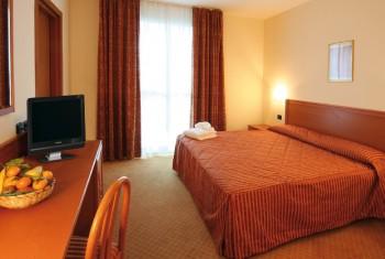 Hotel: San Giuseppe - FOTO 3