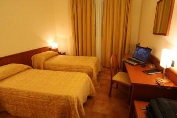 Hotel: San Giuseppe - FOTO 4