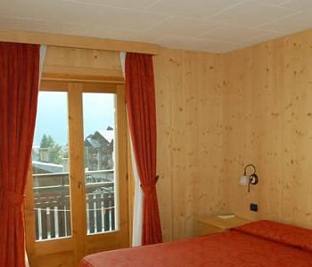 Hotel: Funivia - FOTO 4