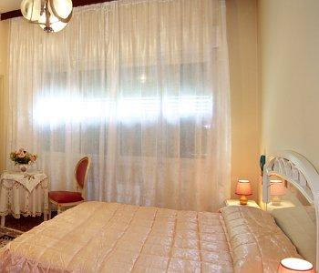 Hotel: Villa Serena Dipendenza - FOTO 3