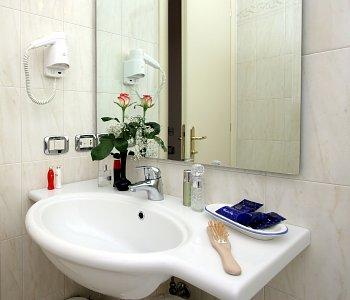 Hotel: Villa Serena Dipendenza - FOTO 5
