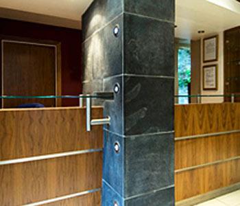 Chambre chez l 39 habitant the london carlton londres - Location chambre chez l habitant londres ...