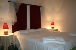 Bed and Breakfast: Dimora Barocca - FOTO 5
