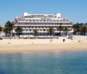 Hotel: Baia - FOTO 1